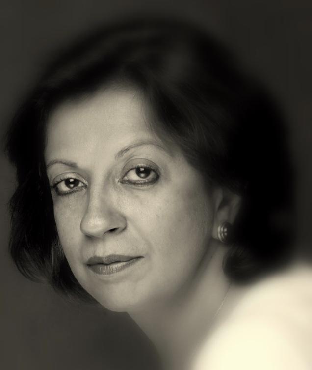 Roshan Bahar